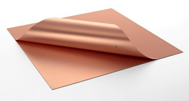 Mitsui Kinzoku Begins Mass Production of MicroThin™, an Extremely-Thin Electrodeposited Copper Foil with Carrier for 5G and IoT Devices